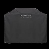 Abdeckhaube für Everdure FURNACE
