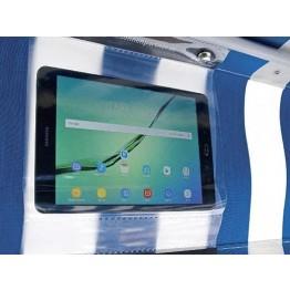iPad/Tablet-Halterung