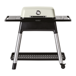 Gasgrill Everdure FORCE, stone