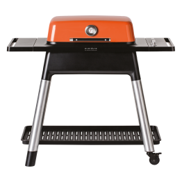 Gasgrill Everdure FORCE, orange