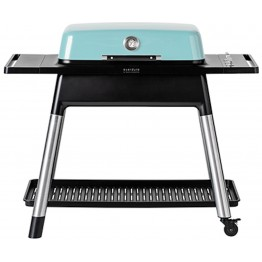 Gasgrill Everdure FURNACE, mint
