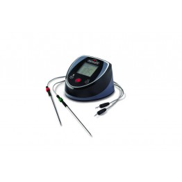 Bluetooth Thermometer, inkl. 2 Sonden