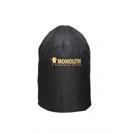 Schutzhülle für Monolith Classic