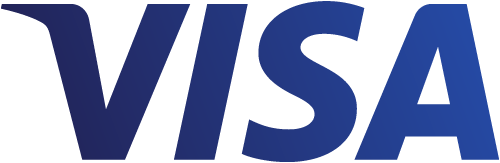 Visa Logo