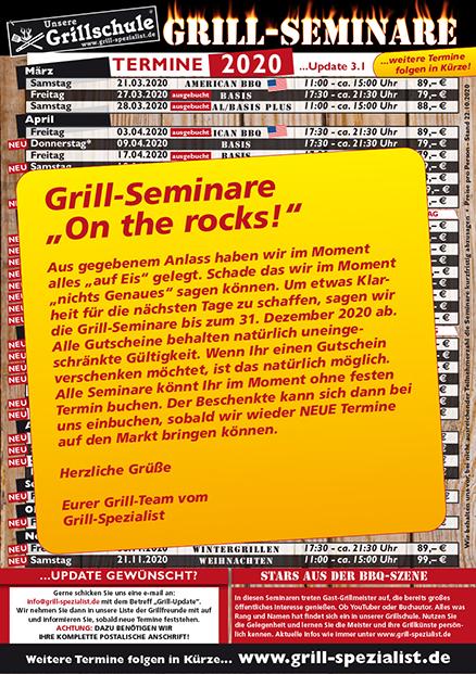 Termine_Gasgrill-Seminare